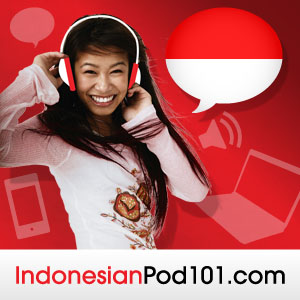 Do you have a cell phone? in Indonesian - IndonesianPod101